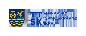 Logo TTSK
